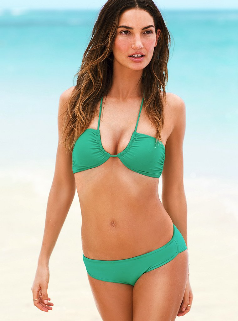 Lily-Aldridge-VS-swimwear-10