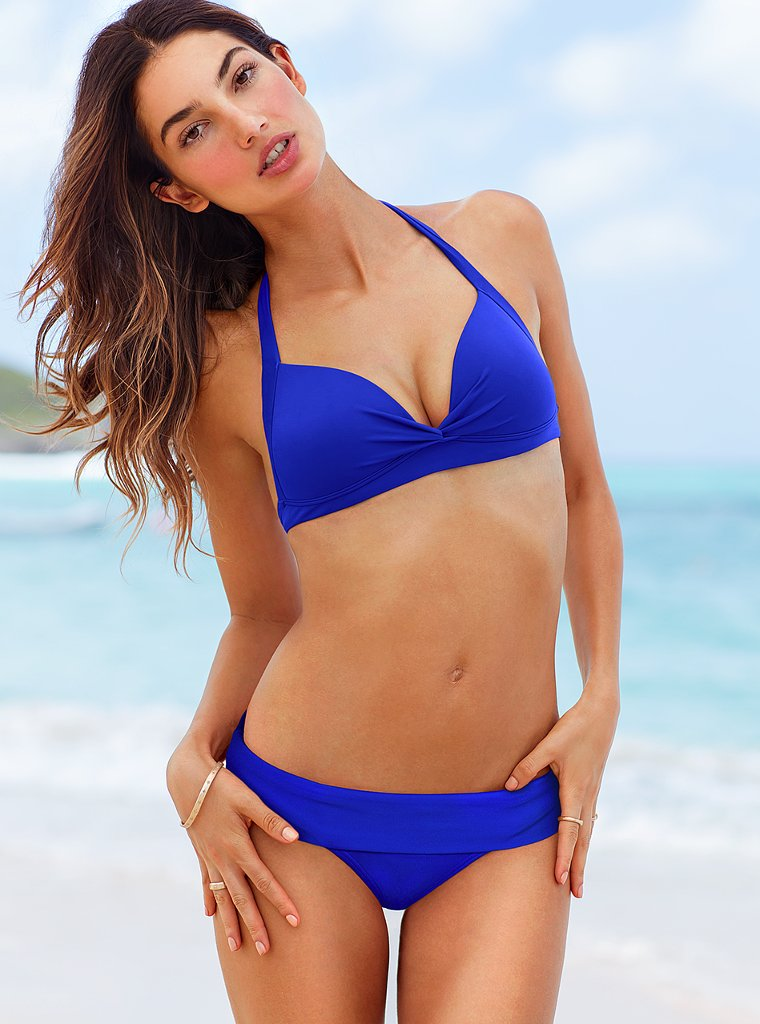 Lily-Aldridge-VS-swimwear-23