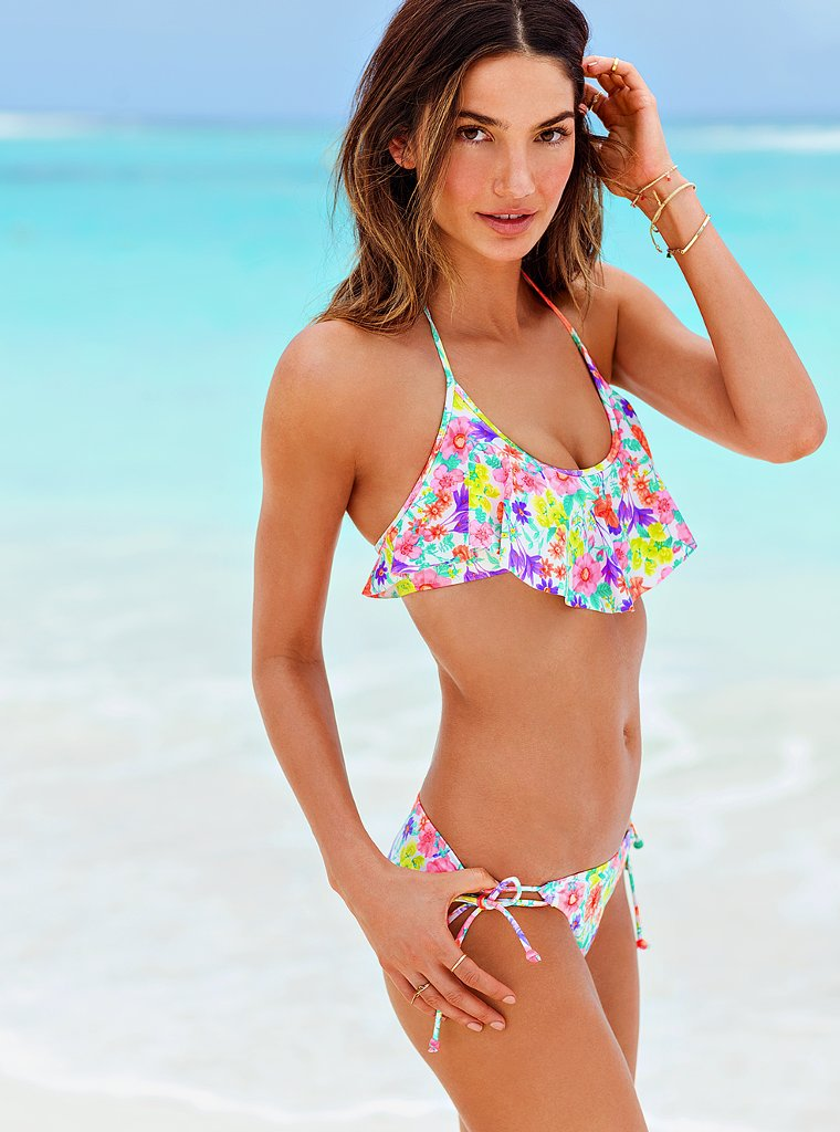 Lily-Aldridge-VS-swimwear-7