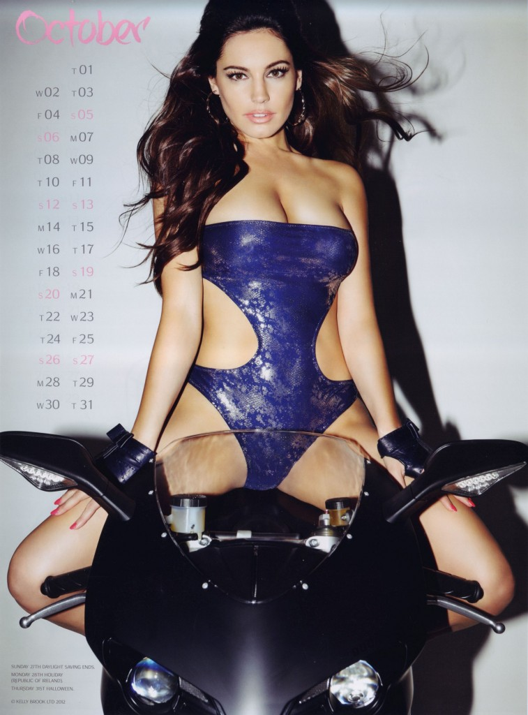 Kelly-Brook-2013-Calendar-11-757x1024