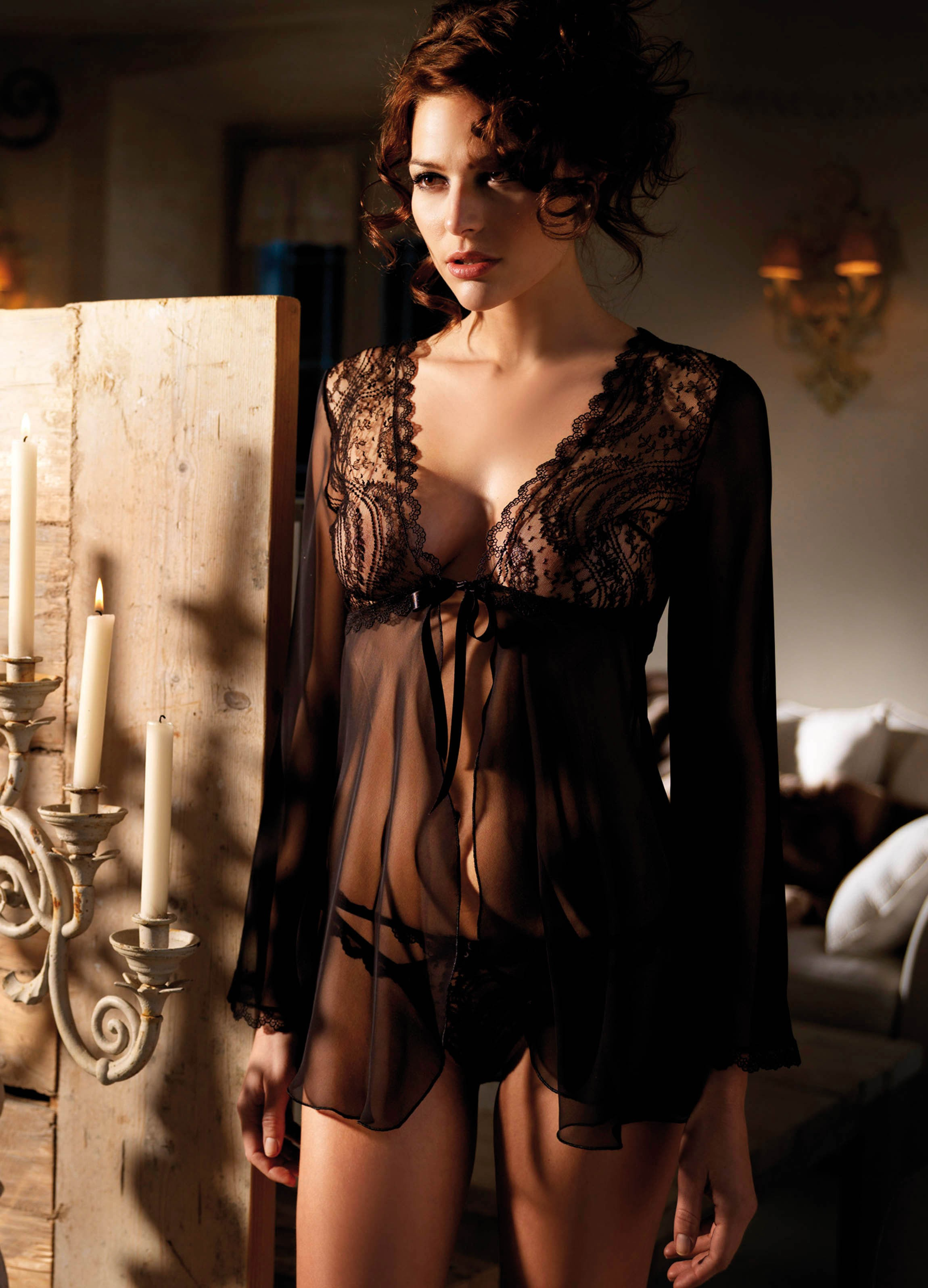 Lydie-Pages-Christies-lingerie-1
