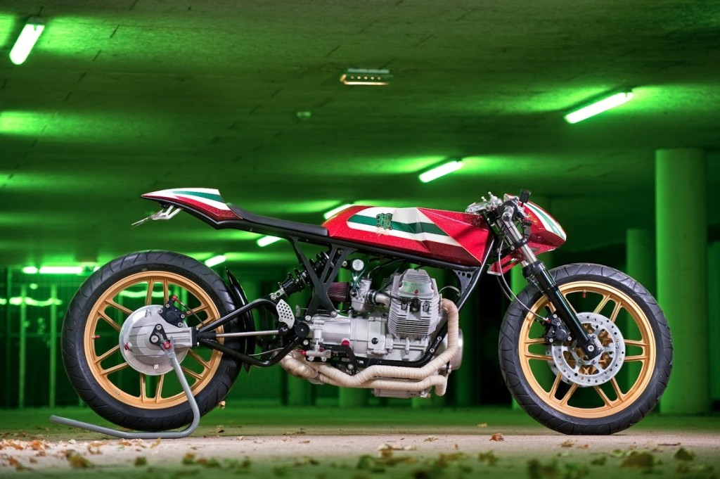 Moto-Guzzi-V50-by-Rno-Cycles-4-1024x681