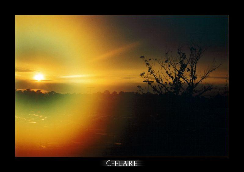 C-Flare