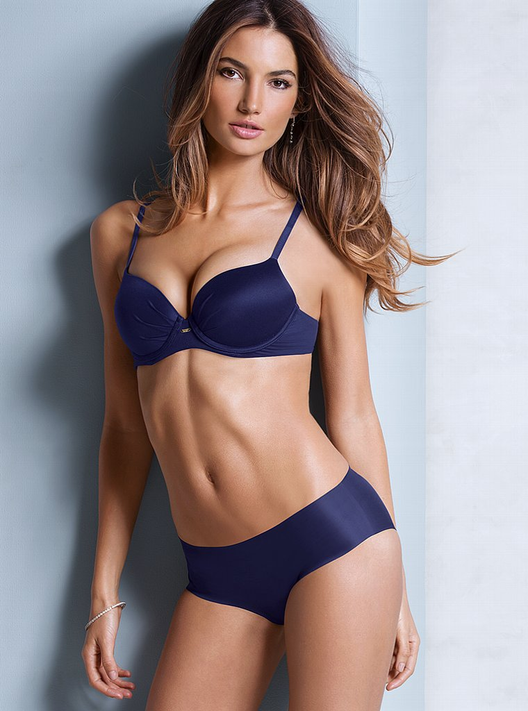 Lily-Aldridge-vs-lingerie-27