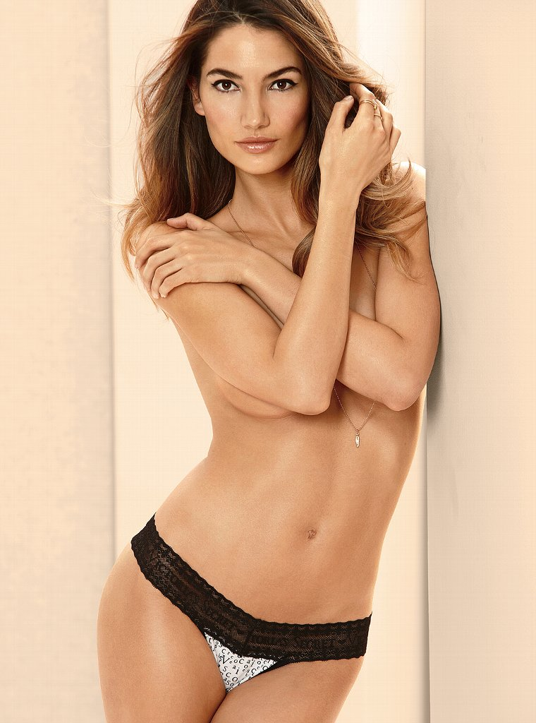 Lily-Aldridge-vs-lingerie-44