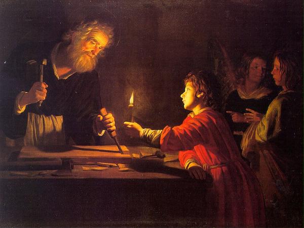 Petrus Van Schendel 05