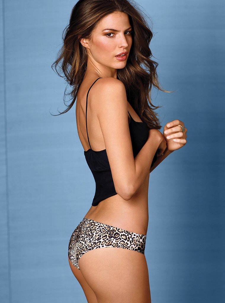 Cameron-Russell-VS-lingerie-16