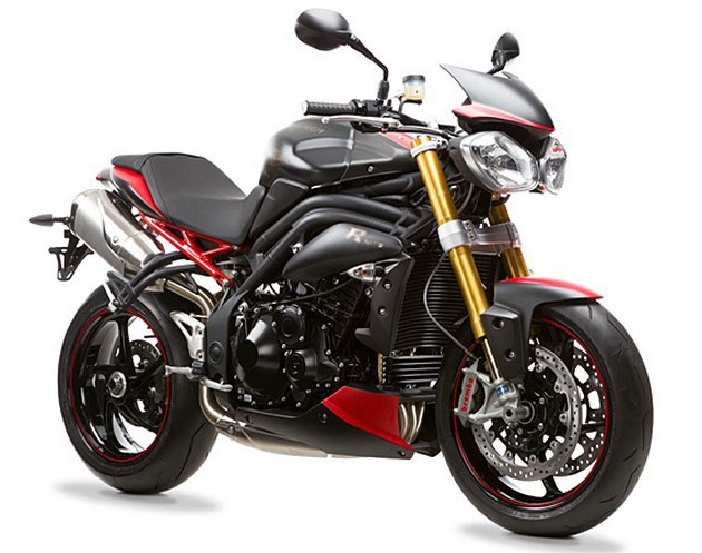 Triumph-Speed-Triple-R-Dark-Motorcycle-1