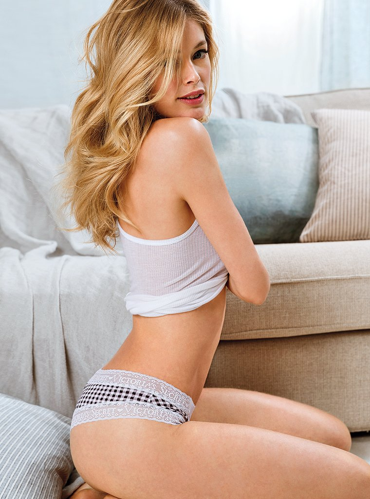 Doutzen-Kroes-VS-lingerie-21