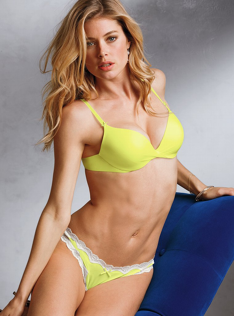 Doutzen-Kroes-VS-lingerie-3