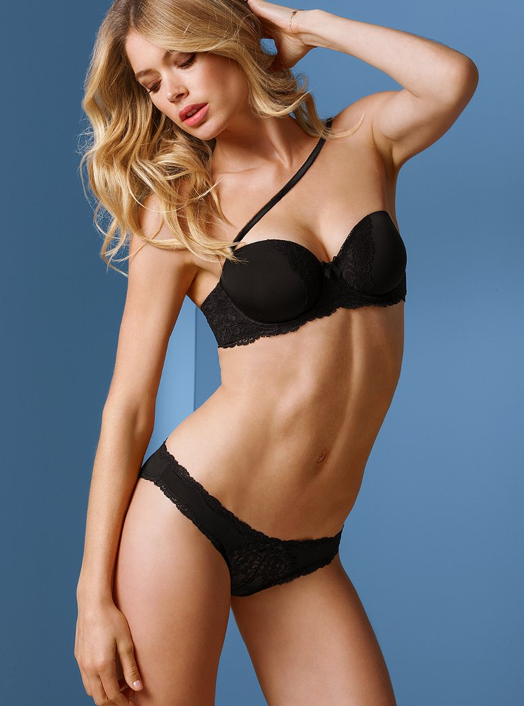 Doutzen-Kroes-VS-lingerie-6