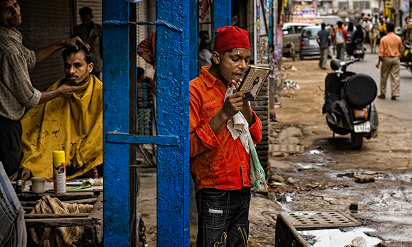 indian street photography 12