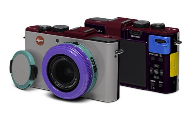 Leica-D-LUX-6-ColorWare-10