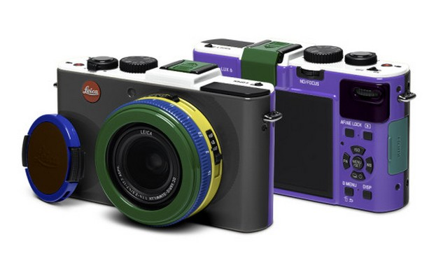 Leica-D-LUX-6-ColorWare-14