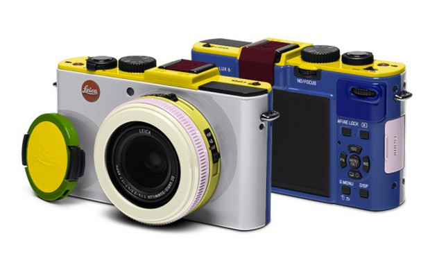 Leica-D-LUX-6-ColorWare-17