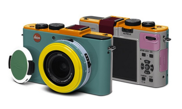 Leica-D-LUX-6-ColorWare-18