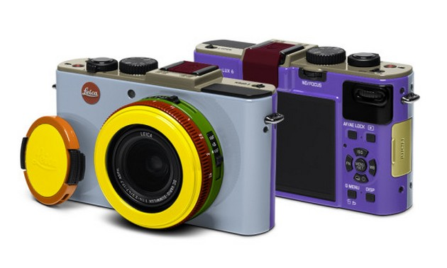 Leica-D-LUX-6-ColorWare-19