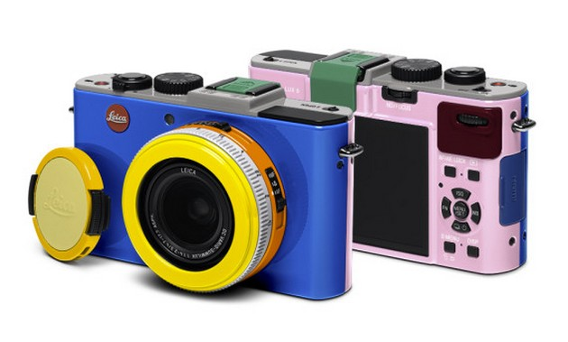 Leica-D-LUX-6-ColorWare-2