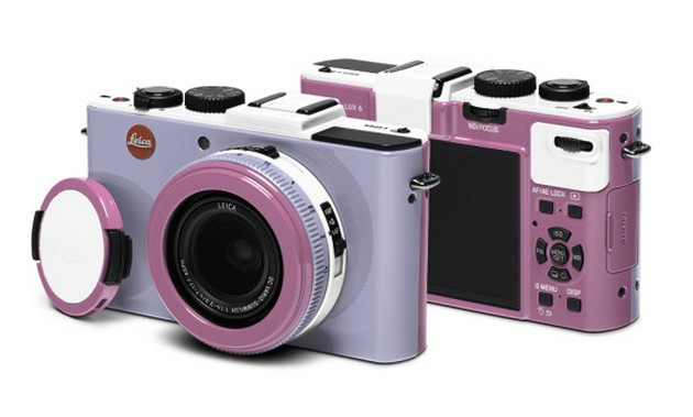 Leica-D-LUX-6-ColorWare-21