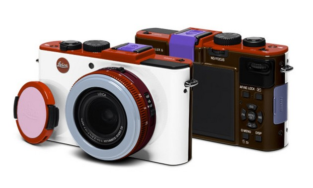 Leica-D-LUX-6-ColorWare-6