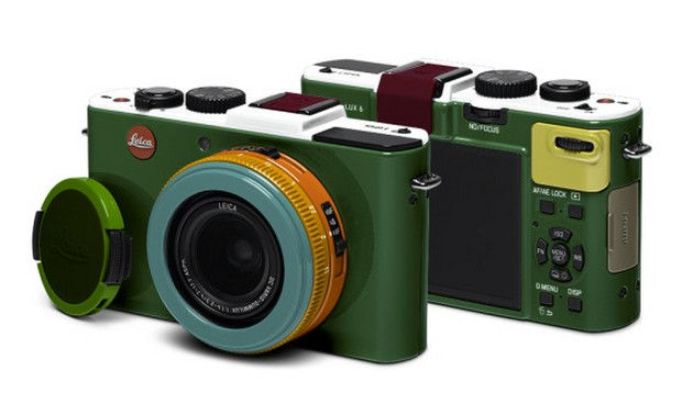 Leica-D-LUX-6-ColorWare-7