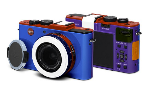 Leica-D-LUX-6-ColorWare-9