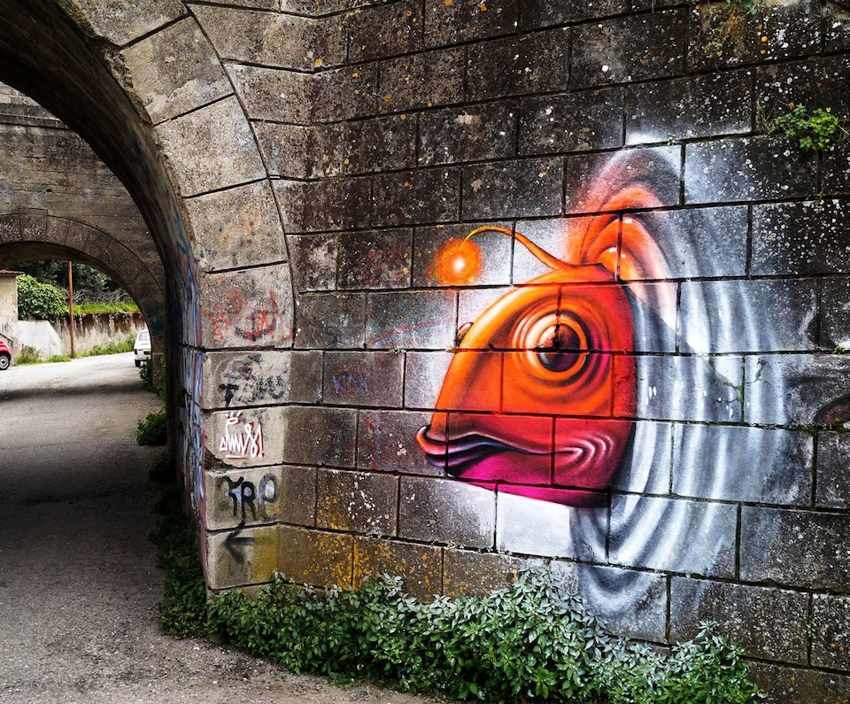 Street-Art-DMS-in-Catanzaro-Italy