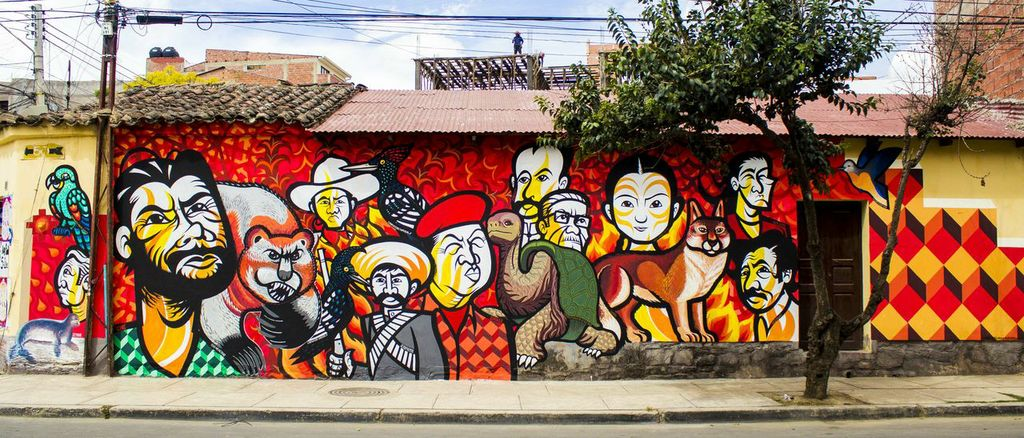 Street-Art-by-Brigada-Negotropica-at-BAU13