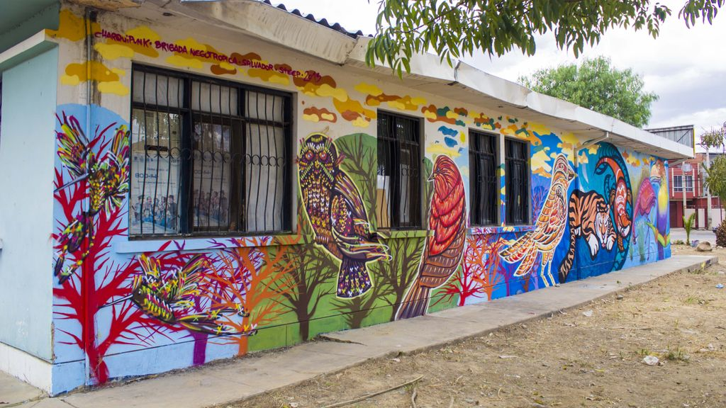 Street-Art-by-Mural-Colectivo-1