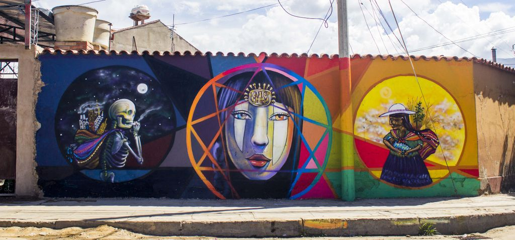 Street-Art-by-Mural-Colectivo-2