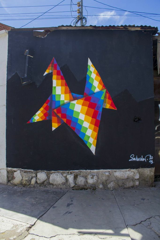 Street-Art-by-Salvador-Japichy-at-BAU13-2
