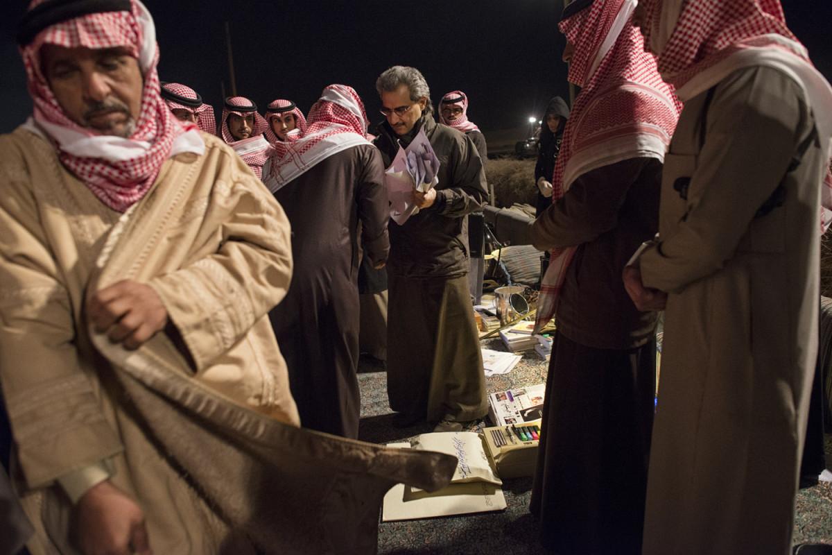 saudi010