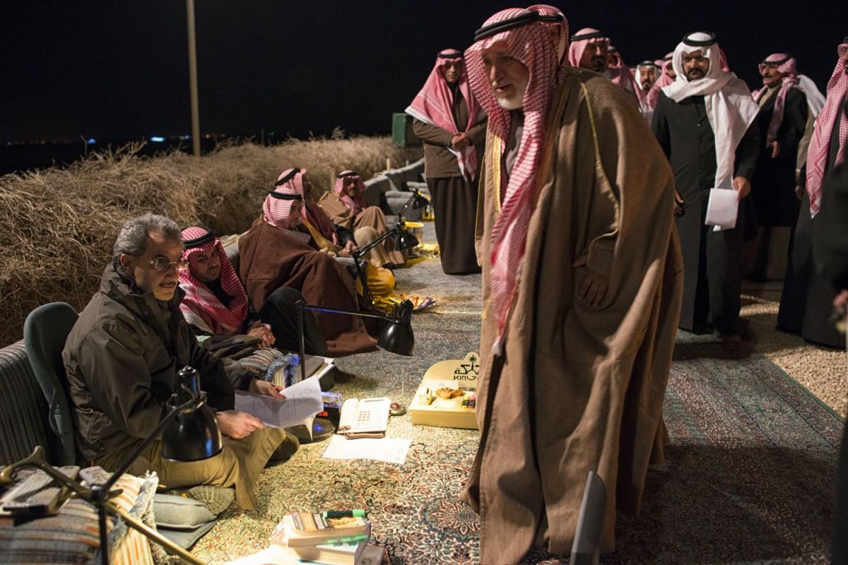 saudi011