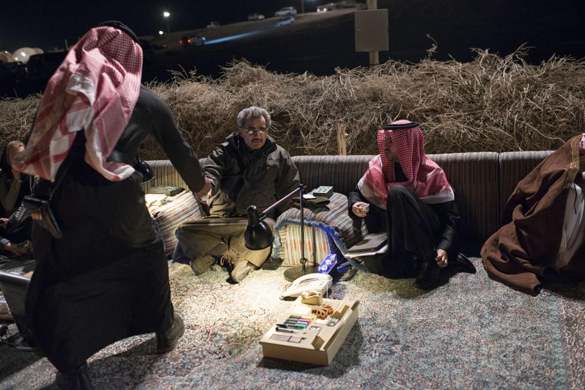 saudi012