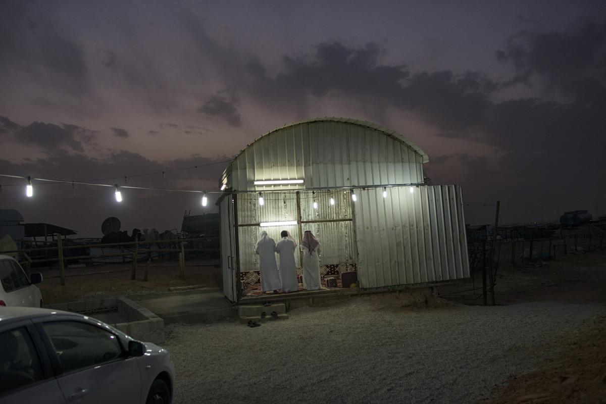 saudi015