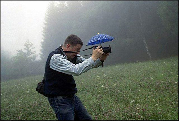 funny photographers 28