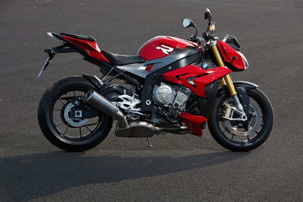 2014-bmw-s1000r-even-more-evil-than-the-rr-photo-gallery 38-1024x683
