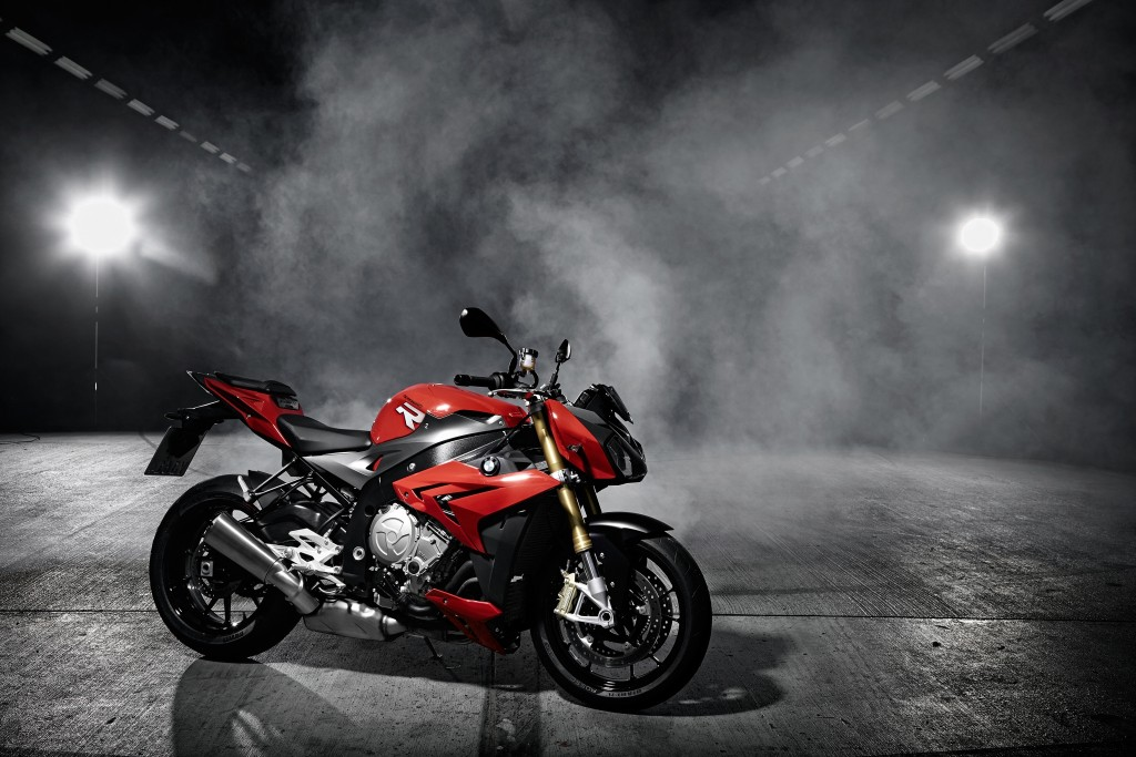 2014-bmw-s1000r-even-more-evil-than-the-rr-photo-gallery 50-1024x683