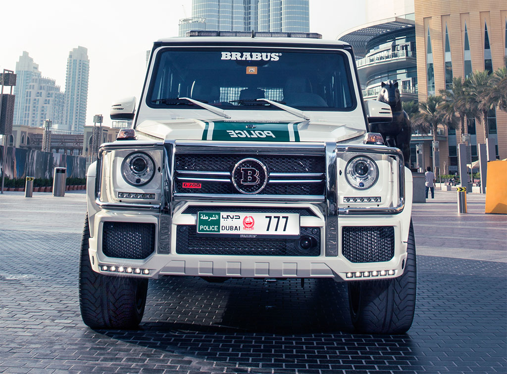 ... Image Result For Dubai Cars Pic