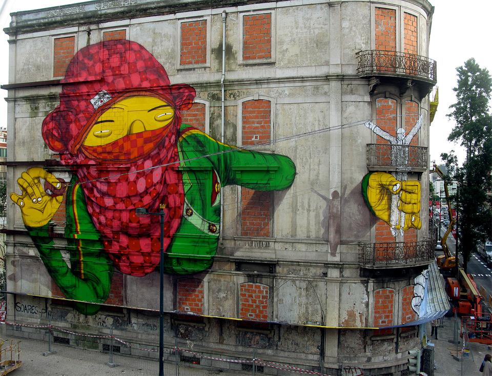 6lisbon-street-art