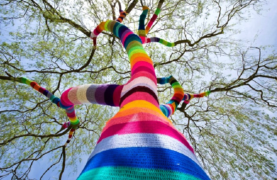 8knit-knot-tree