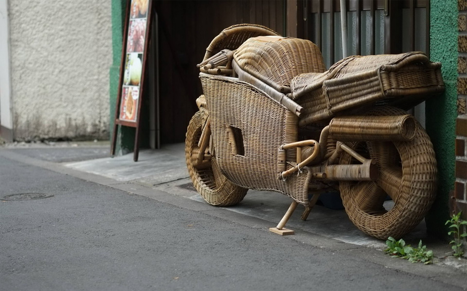 9motorcycle-made-from-basket-weave