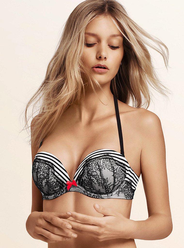 Mathilde-Frachon-VS-lingerie-10