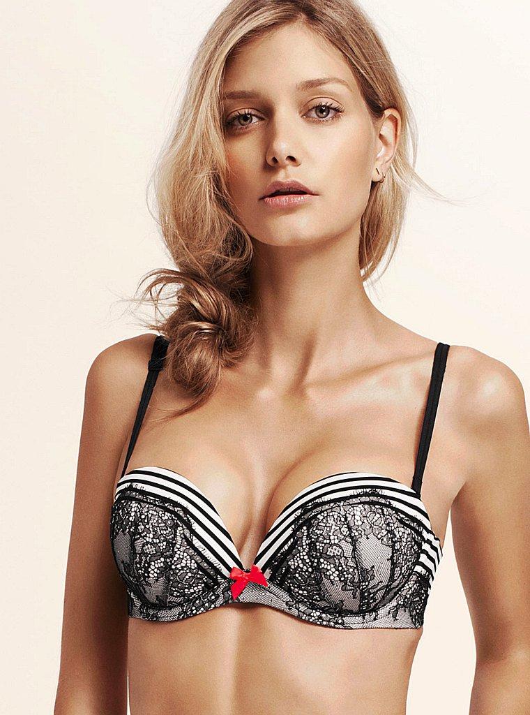 Mathilde-Frachon-VS-lingerie-17
