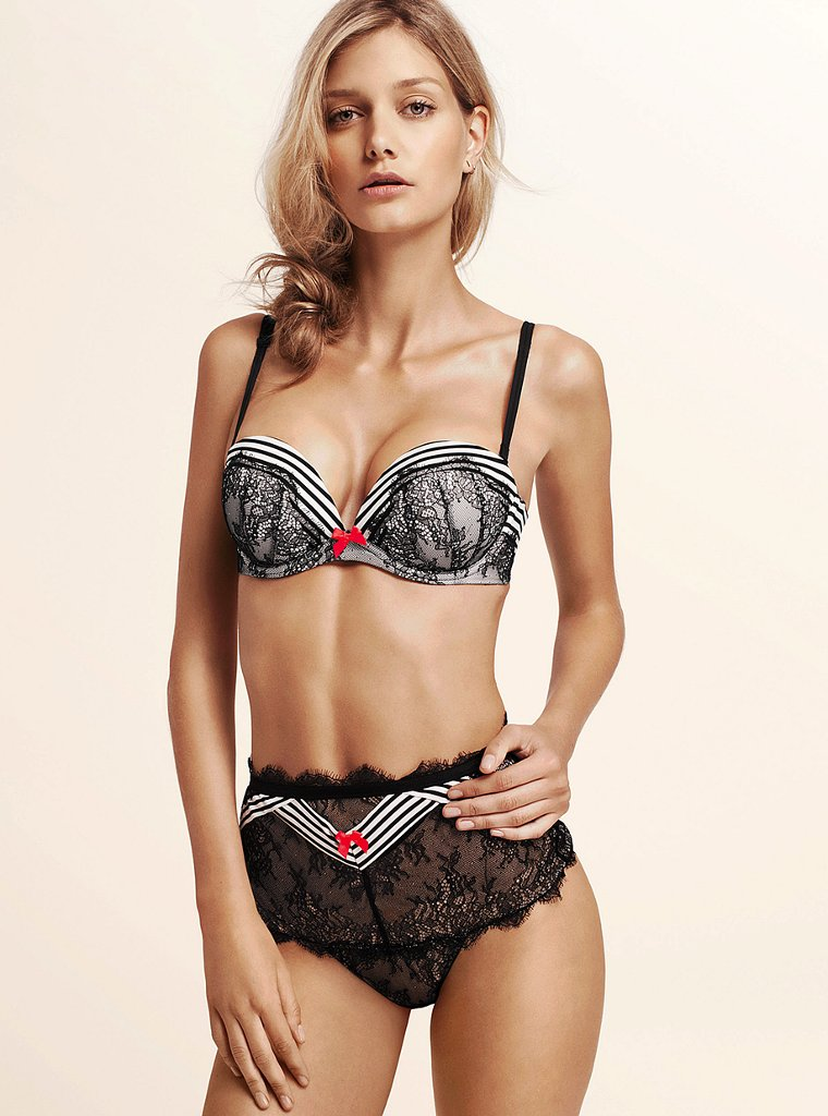 Mathilde-Frachon-VS-lingerie-3
