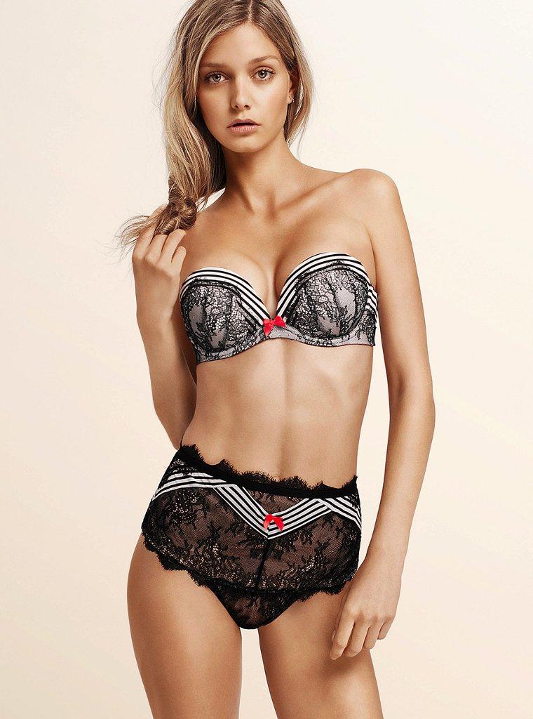 Mathilde-Frachon-VS-lingerie-4