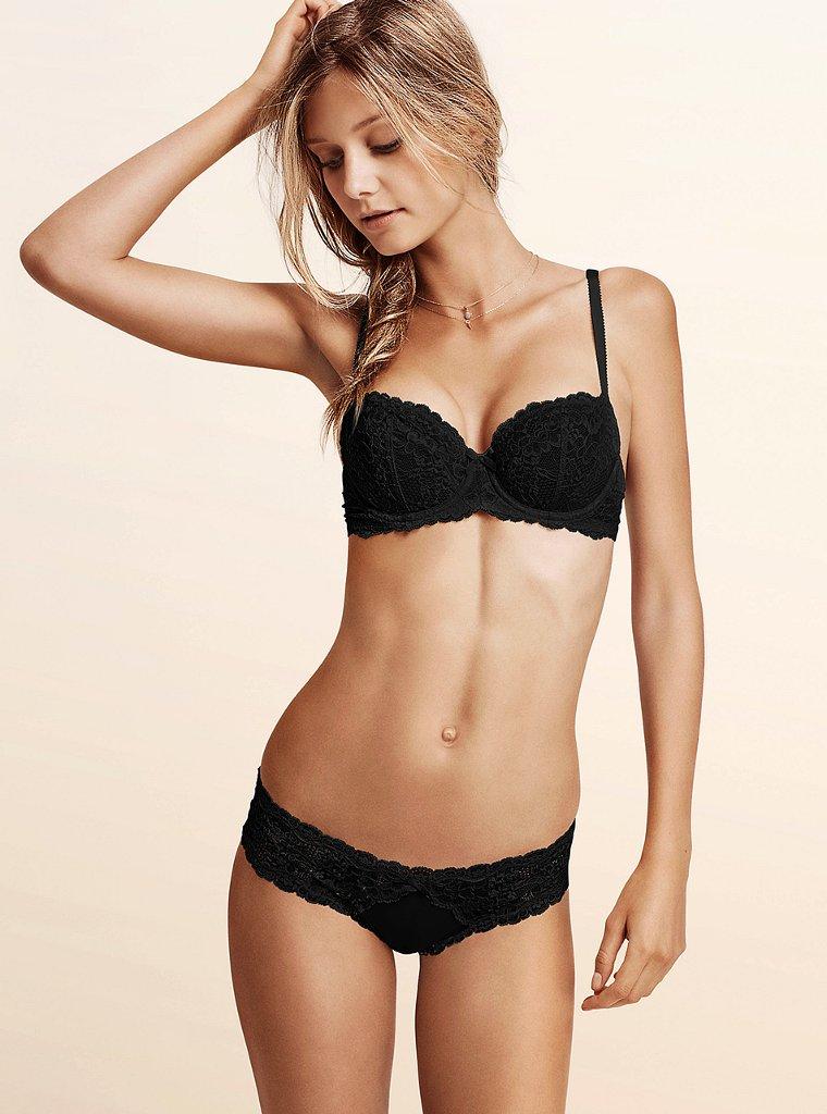 Mathilde-Frachon-VS-lingerie-7