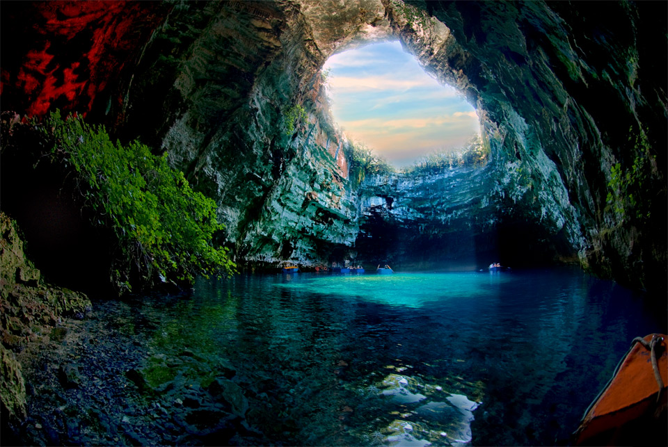 melissani-cave-greece10