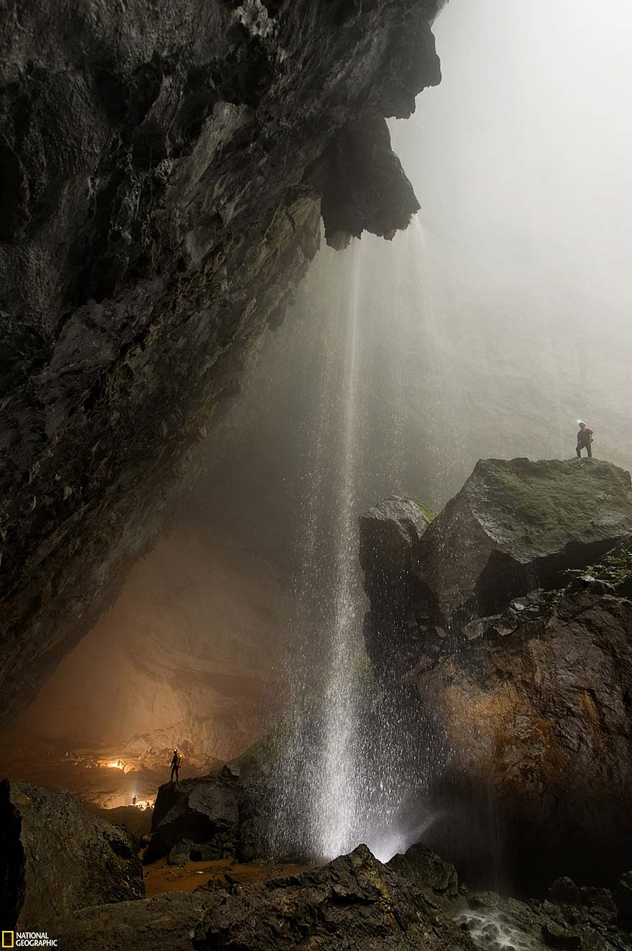 worlds-largest-cave-hang-son-doong-vietnam-5