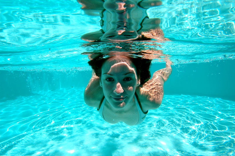underwater-photography-tips1-e